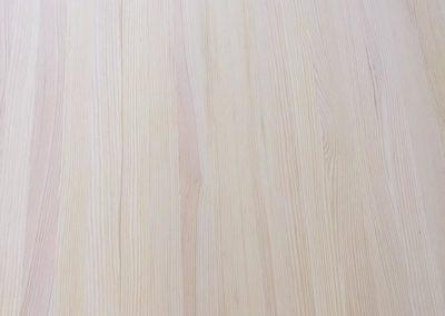 Płyta klejona sosnowa